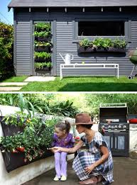 how to start a vegetable garden for beginners 5 vertical vegetable garden ideas for beginners contemporist