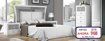 lacar muebles en blanco dormitorio de matrimonio lacado en blanco valencia muebles
