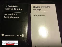buy cards against humanity best 25 buy cards against humanity ideas on play