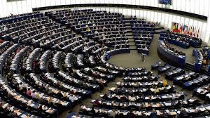si e du parlement europ n parlement européen le palmarès des députés français les plus
