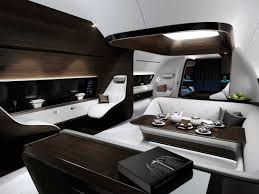 home design engineer interior design luxury private jet interior home design new