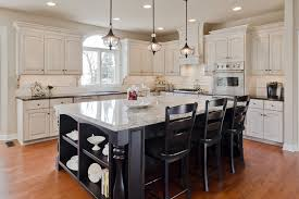Unique Kitchen Island Lighting 20 Inspirational Black Kitchen Island Lighting Best Home Template
