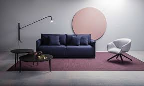 2 Seater Sofa And Armchair Max 2 Seater Sofa By Sp01 Design Metrica