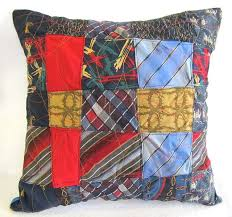 87 best memory pillows images on pinterest flannel quilts