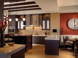 kitchen decor collections best kitchen decor ideas kitchen design 2017