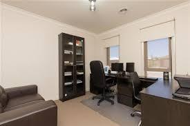 Used Office Furniture Victoria Australia 14 Ontario Park Drive Mildura 3500 Victoria Australia