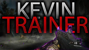 tutorial hack mw3 call of duty mw3 kevin trainer v2 best cod hack download youtube