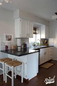 Kitchen Facelift Ideas Best 10 Small Kitchen Redo Ideas On Pinterest Small Kitchen