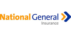 national general insurance auto insurance company review