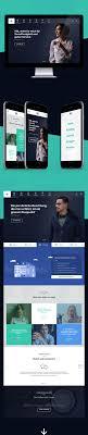 beste website design 1000 images about app set on app app design and