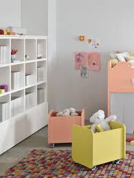 libreria per cameretta cosa si pu祺 fare con una libreria componibile 2 librerie per