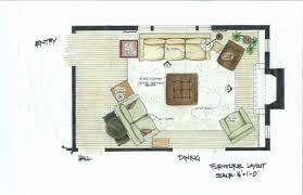 Starter House Plans 100 Cheap Home Plans 100 Home Design 3d Website 100 House