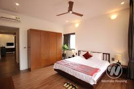 two bedroom japanese style apartment for rent in hai ba trung