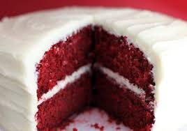 red velvet cake u2013 bakerella com
