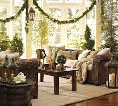 Christmas Decoration Ideas For Room by Clever Design Ideas Living Room Christmas Decorating For 33
