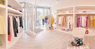 Bad Kreuznach News Different Style Die Boutique In Bad Kreuznach Innovativ