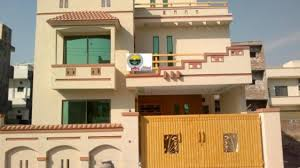 pwd 30 70 10 marla house for sale islamabad in the housing