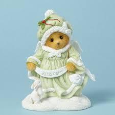199 best cherished teddies images on pinterest teddy bears