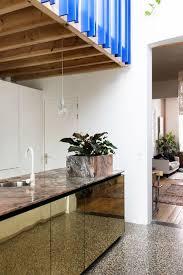 contemporary kitchen cabinet ideas 20 modern kitchen design ideas 2021 modern kitchen decor