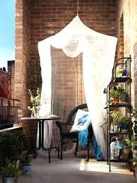 apartment balcony canopy full image for retractable balcony canopy