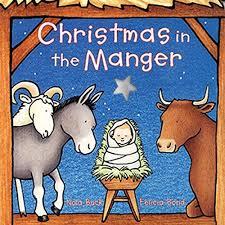 christian books for children the evolution