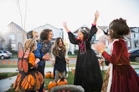 apple halloween costume bobbing for apples how it began