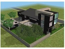 modern house minecraft small easy modern house minecraft best house design decorate a