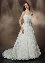 wedding dress stores houston best 25 impression bridal wedding dresses ideas on