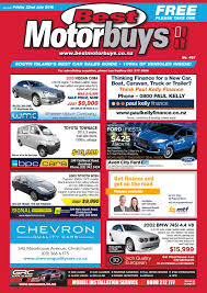 best motorbuys 22 07 16 by local newspapers issuu