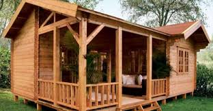log cabin floor plans and pictures a at 17 400 log cabin click for floorplans
