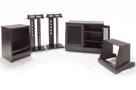 Studio Desk Rack by Argosy Console Studio Furniture