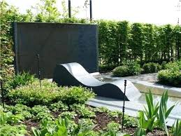 Backyard Privacy Ideas Privacy Landscaping Ideas Landscaping For Privacy Landscaping