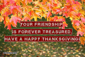Thanksgiving Greetings Friends 200 Thanksgiving Messages Happy Thanksgiving Wishes And Quotes
