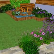 Nyc Backyard Ideas Decoration Garden Designers Small Backyard Landscaping Ideas