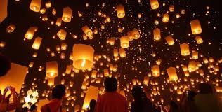fireworks lantern sky lanterns keystone fireworks