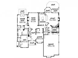 colorado house plans classic floor plans christmas ideas the latest architectural