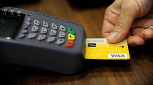 debit cards no mdr charges on debit card payments up to rs 2 000 for 2 years