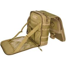 mini concealed hazard4 tonto concealed carry mini messenger now available