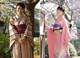 japanese kimono yukata market sakura