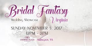 make up classes in va diy bridal makeup class alexandria va tickets sat apr 22 2017