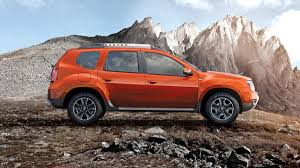 maruti renault bbc topgear magazine india car reviews updated renault duster driven