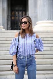 fashion vetement femme vêtements femme fashion au style ajouré selon les tendances actuelles