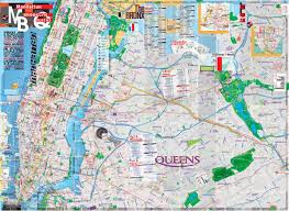 Brooklyn Ny Zip Code Map by Terramaps Manhattan Brooklyn Queens Street Maps Subway