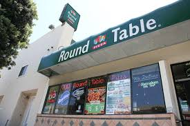 round table pizza monterey california round table pizza locations paint the latest information home