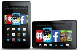 amazon kindle fire tablet black friday black friday 2016 top tablet and e reader deals on amazon ee o2