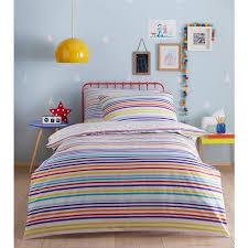 Duvet Covers Debenhams Best 25 Multicoloured Duvets Ideas On Pinterest Multicoloured