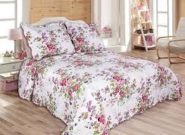 Indie Bedspreads Amazon Com 3 Piece Reversible Coverlet Quilt Set Bedspread
