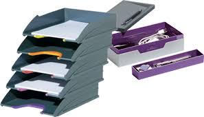 fourniture de bureau nantes fourniture de bureau organise desk spot1 beraue bruneau nantes