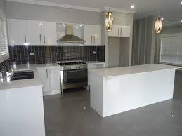 design house kitchen and appliances better built homes demi rose house design built in elizabeth hills