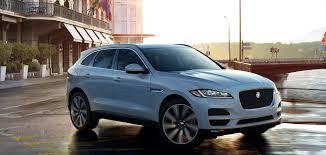 jaguar jaguar f pace suv build exterior design u0026 features jaguar usa